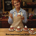 Cool Whip ad from Woman's Day, November 20, 1978 - Creative Commons - courtesy of jbcurio on Flickr.com