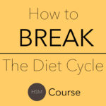 Course_Break_Diet_Cycle