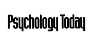 Psychology_Today_Logo2_1